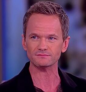 Neil Patrick Harris reveals which celebrity promised him sex when he was 15 years old