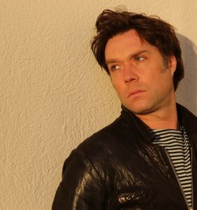 Rufus Wainwright has written an opera full of murder and gay sex
