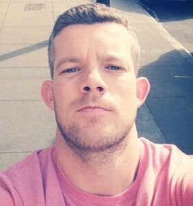 Russell Tovey defends Disney casting straight actor in its first openly gay role