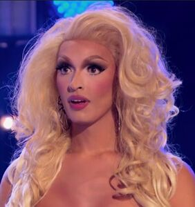 Tatianna arrested for disorderly conduct: 'Sh*t happens'