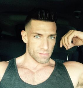 WATCH: These gay performers make getting out the vote especially sexy