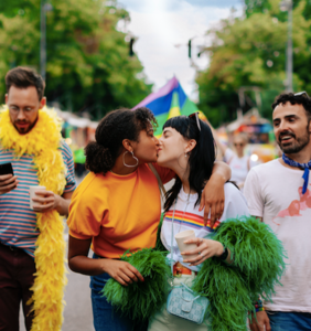 Everything you need to know for the perfect EuroPride 2019 in majestic Vienna