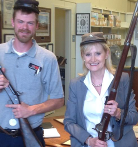 "Sen. Cindy ""I am not a racist"" Hyde-Smith was just outed as a Confederate sympathizer"