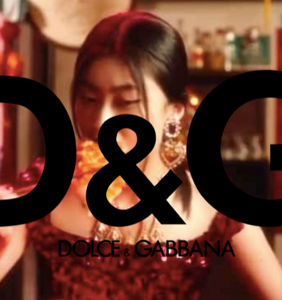 Dolce & Gabbana cancels show amid racist ads and poo emoji laden messages bashing China