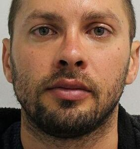 Man sentenced to 15 years for tricking straight men into sex