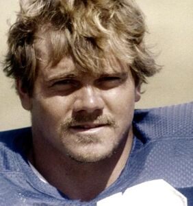 Former NFL star Jeff Rohrer comes out as gay, will marry his boyfriend this weekend