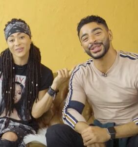 Queer celebs team up to help LGBTQ youth of color in this new web-series