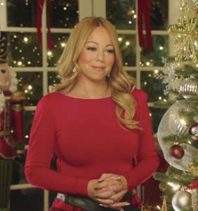 Hallmark promises to make the yuletide extra gay this year