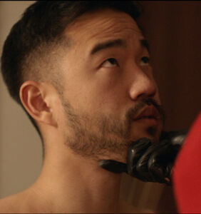 Margaret Cho's new web series follows a queer Asian BDSM sex worker