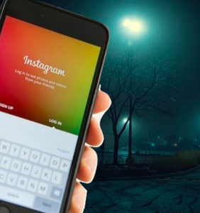 Man kidnapped, stripped, and beaten during Instagram hookup gone horribly wrong