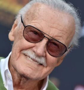 Twitter can't seem to agree on the LGBTQ legacy of Marvel comics creator Stan Lee