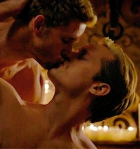 HBO's very gay vampire drama 'True Blood' is getting its own stage musical