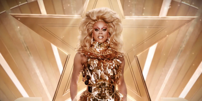 Drag Race All Stars 3 recap: Top 10 twists, turns, tantrums, and triumphs
