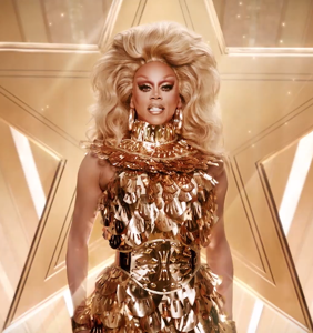 Drag Race All Stars 3 recap: Top 10 twists, turns, tantrums, and triumphs