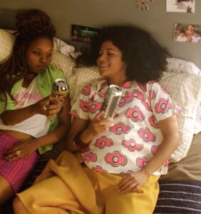 2019 Queerties Spotlight: Tuning in to the web series nominees