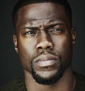 Kevin Hart's Oscar invitation exposes Hollywood's ongoing double standard toward gays