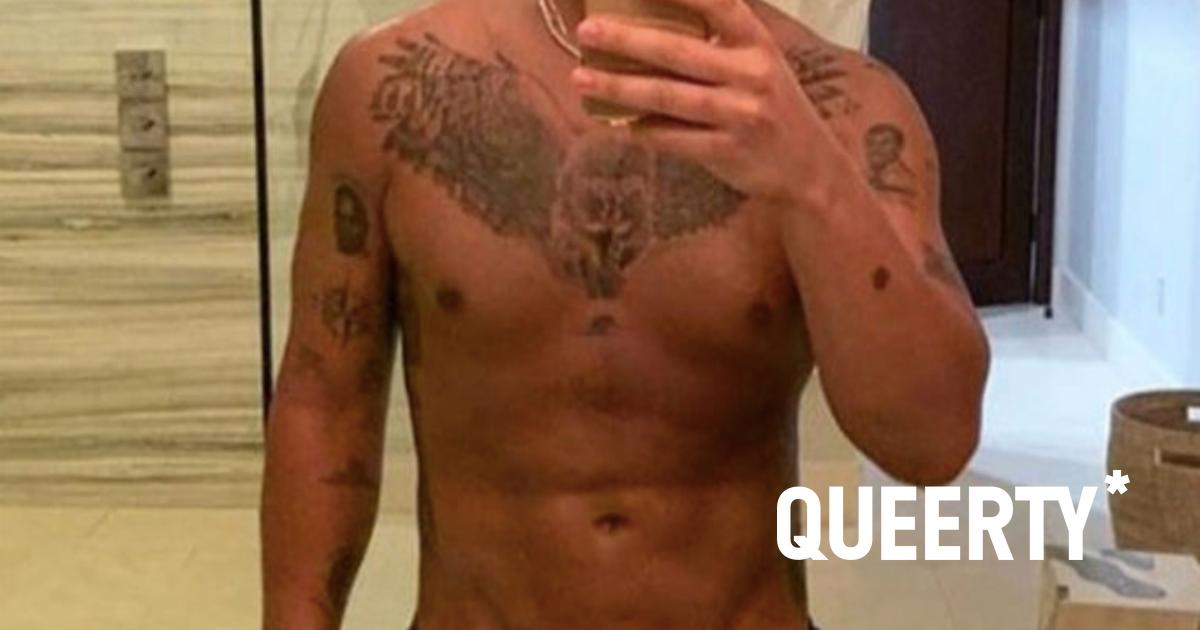 Bathroom selfies guy 🔥 How to