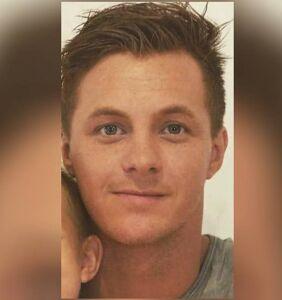 Australian Grindr user headed to prison following botched hookup heist