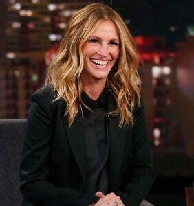 Local newspaper's major Julia Roberts typo goes viral