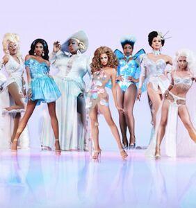 Who Should Win RuPaul's Drag Race All Stars 4?