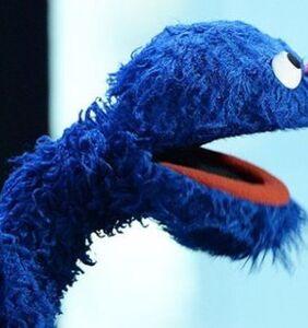 Did Grover drop the F bomb on 'Sesame Street'? The internet debates
