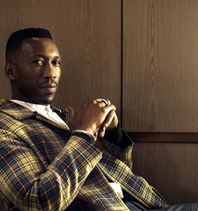 Mahershala Ali's gay, black outcast in 'Green Book' feels a lot like me