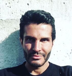 Openly gay Deciem founder dead at 40 after posting unsettling video to Instagram