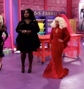 Spoiler alert: RuPaul reveals shocking 'All-Stars 4' twist, and it's a first for the show