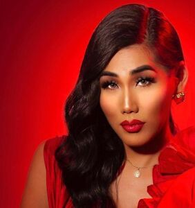 Gia Gunn of 'Drag Race All Stars' says she confronted RuPaul about her past views on trans queens
