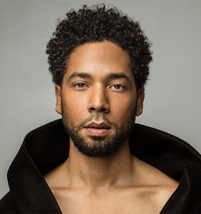 Jussie Smollett's horrific attack isn't just another hatecrime and here's why