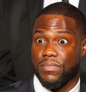 Kevin Hart's new film role will be based on a massively popular board game