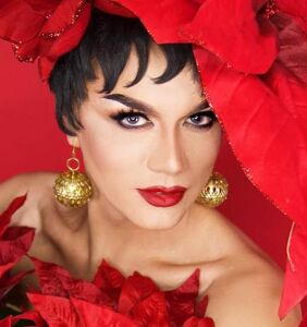 Apparently, RuPaul banned Manila Luzon from wearing a menstruation outfit on 'All-Stars 4'