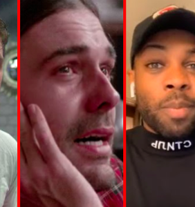 It's over! 6 high profile gay breakups that got real messy real quick