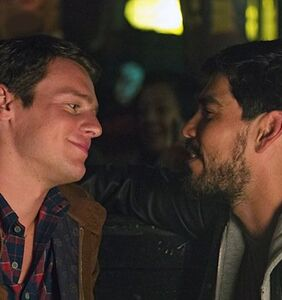 5 years on, looking back at 'Looking'