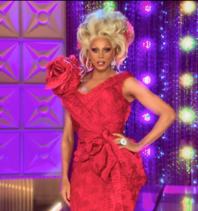 It's official! Meet the FULL cast of 'RuPaul's Drag Race' Season 11