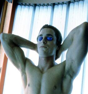 What to Watch: Glenn Close sex scandal, Christian Bale naked, Rupert Everett snubbed