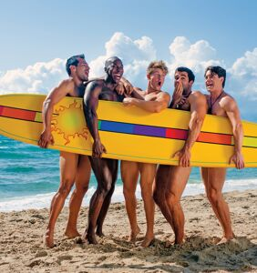 Pride in paradise: 3 incredible reasons to head to sunny, welcoming Fort Lauderdale