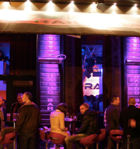 5 off-season queer hotspots to enjoy on the cheap right now