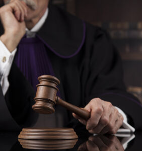 Did you miss these 2 recent court rulings against LGBTQ rights?