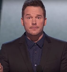 Chris Pratt gets ripped to shreds on Twitter for his defense of homophobic church