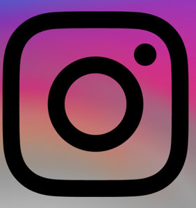 """Instagram deleted this gay account after it was deemed """"pornographic"""", but is it?"""