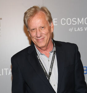 Actor James Woods owned by Dictionary.com after tweeting anti-trans rant