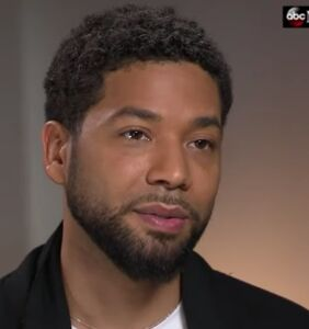 His charges may be dropped, but memers aren't letting Jussie Smollett off the hook that easily
