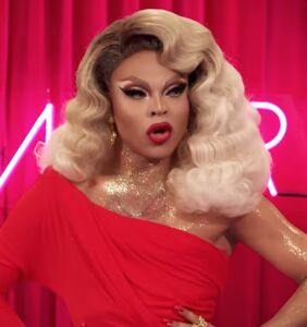 """WATCH: First 15 min of """"RuPaul's Drag Race"""" season 11 now available for your viewing pleasure"""