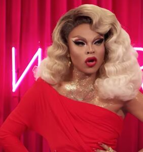 "WATCH: First 15 min of ""RuPaul's Drag Race"" season 11 now available for your viewing pleasure"