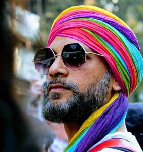 19 celebratory photos from Mumbai's historic 2019 Pride