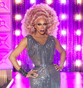 Go Wig or Go Home: Get ready for Season 11 with the boldest moments from 'Drag Race' Season 10