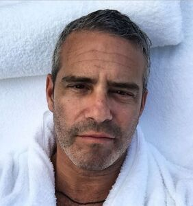 Andy Cohen makes major reveal about his early career and how it could have changed everything