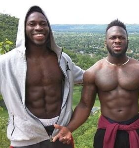 Osundario brothers file defamation suit against Jussie Smollett's lawyers