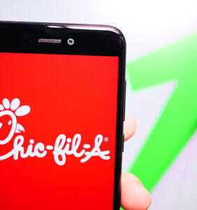 Chick-fil-A has increased its funding of anti-LGBTQ groups